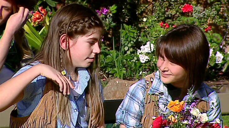Scherzi divertenti: pazzo matrimonio - Prank Patrol - puntata 39