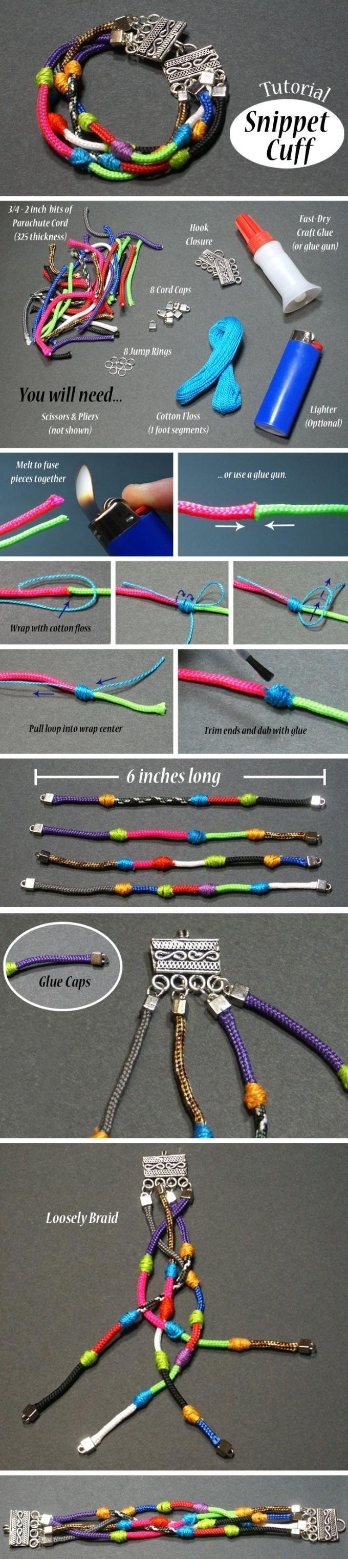 best art jewelry images on pinterest bracelets diy bracelet