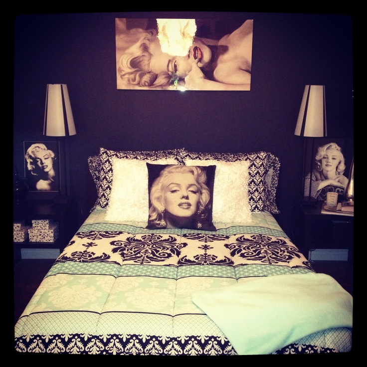 145 Best Images About Ideas For Bedroom On Pinterest