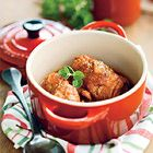 Rundvleesrolletjes in tomatensaus - recept - okoko recepten