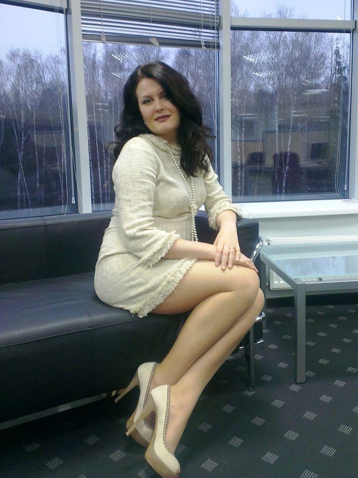 """Платье """"Шанель №1"""" / Ольга Рогожина / 22.11.2012 / Фотофорум BurdaStyle"""