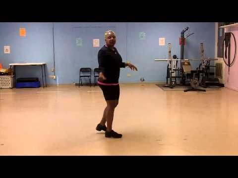 ▶ How to Do the Wobble Instructional - YouTube