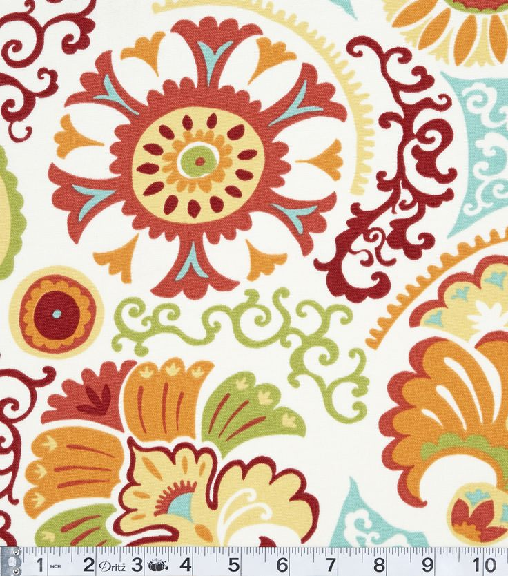 17 Best Images About Happy Fabric On Pinterest Outdoor