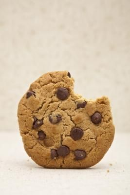 How To Convert Cookie Recipes To Gluten Free | LIVESTRONG.COM