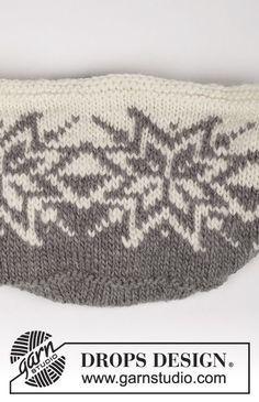 Image result for drops eskimo felted bowl