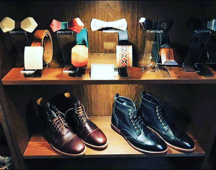These boots are BADASS. Absolutely no detail has been spared, the intricate detailing around the toe showcases the quality craftsmanship. These boots are guaranteed to turn heads.#ankle boots, #mens shoes, #shoes for men, #leather shoes, #formal shoes, #black boots,#brown boots, #black leather boots, #leather shoes for men, #mens formal shoes, #short boots, #long boots, #high boots, #men shoes, #mens leather boots, #mens black boots, , #toddler shoes, #brown leather boots, #mens leather…
