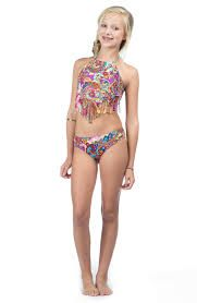 Image result for bikinis for juniors