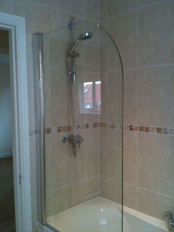Photo Gallery In Website Discover the quality portfolio for UK Bathroom Guru a bathroom installer and fitter in Leeds Providing you with top notch bathroom installation Leeds