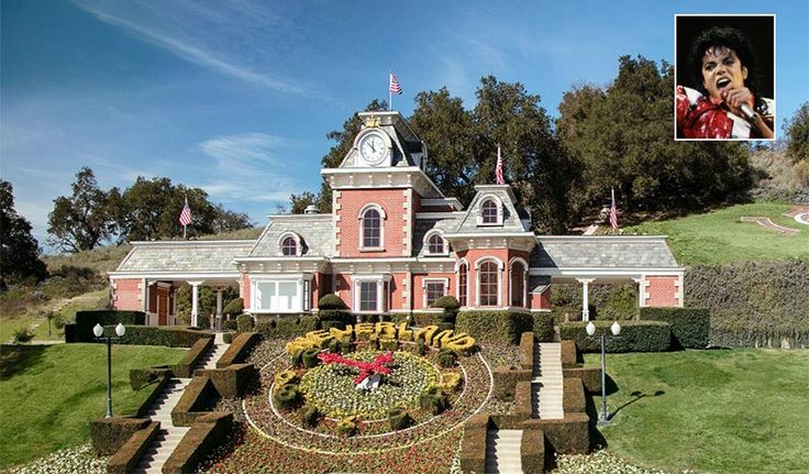 Neverland-a-la-venta-el-rancho-de-Michael-Jackson