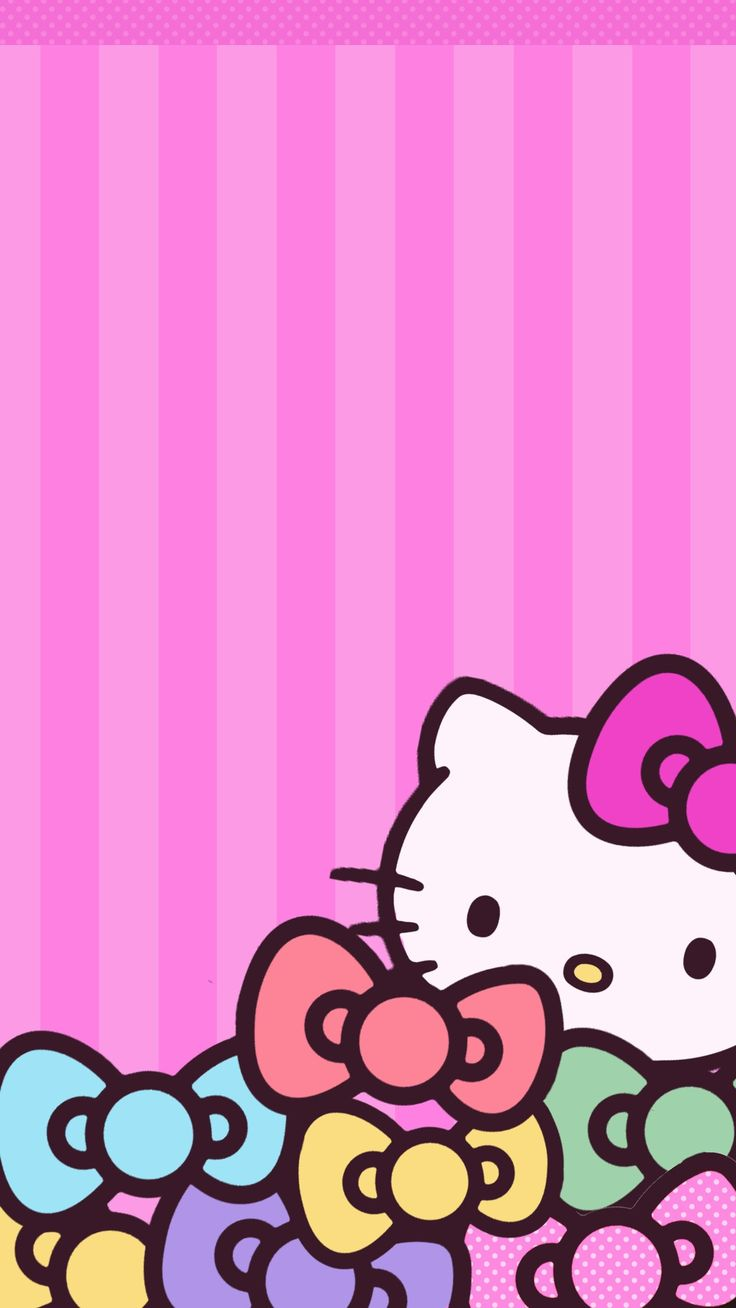 Fantastic Wallpaper Hello Kitty Mint Green - f712e8cafe832d7ac35c2f2918b54b4b--wallpaper-backgrounds-phone-wallpapers  Image_542472.jpg
