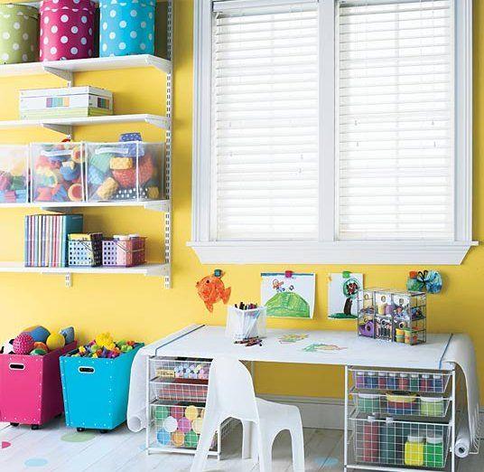 Mejores 38 imágenes de Ideas for kid\'s Room en Pinterest ...