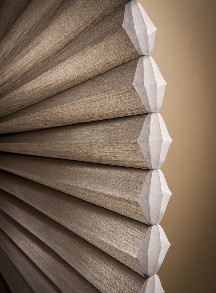 17 Best Images About Hunter Douglas Honeycomb Shades On