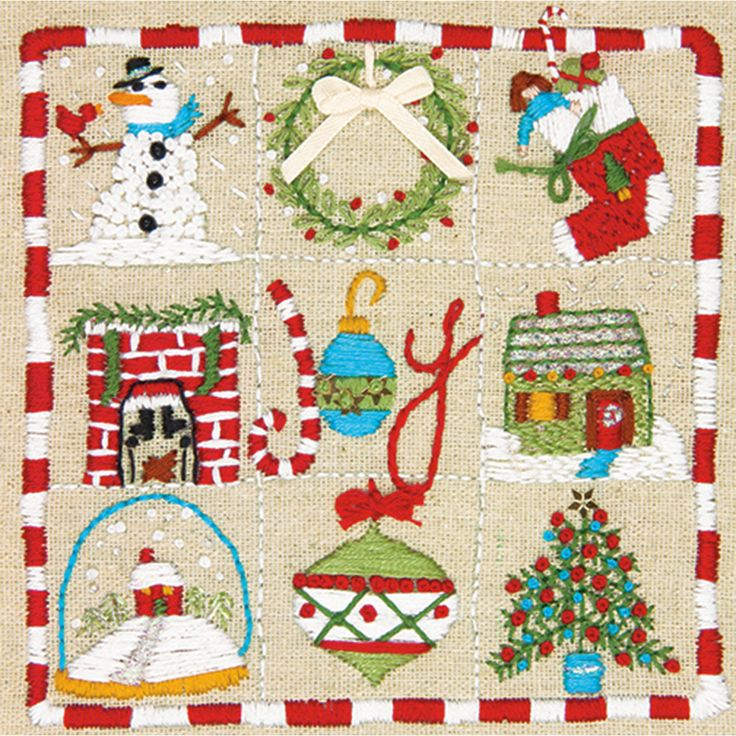 Dimensions Cross Stitch Kits: Free Shipping on orders over $45 at Overstock.com - Your Online Cross Stitch