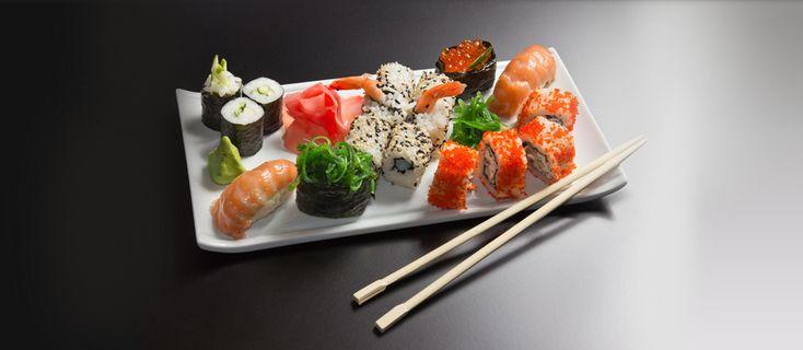 Best Japanese Sushi Restaurants, Best Sushi Rolls, Order Sushi Online, Delivery – Sushi.com