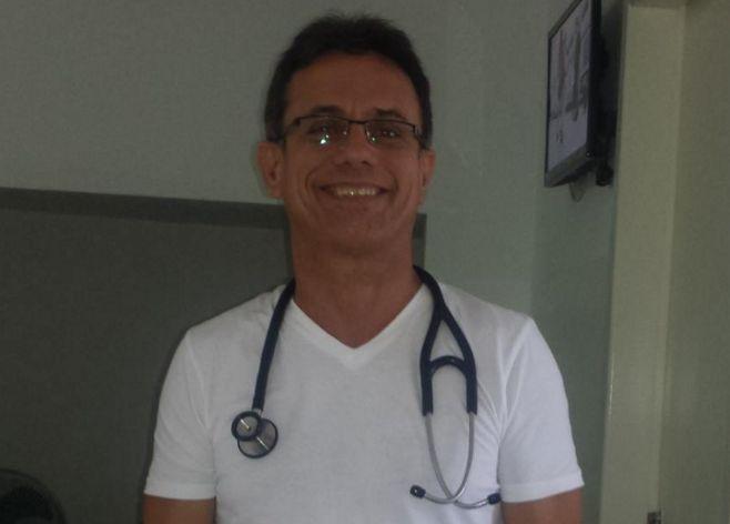 Folha Política: Cachê de Ivete Sangalo e Bell Marques pagaria um plantonista por 20 anos no HGE, desabafa médico