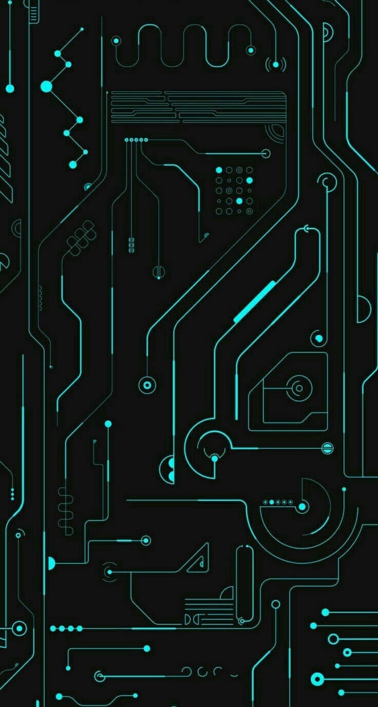 Pin By Lumas Mulo On Gaming Technology Wallpaper Cellphone Wallpaper Digital Wallpaper