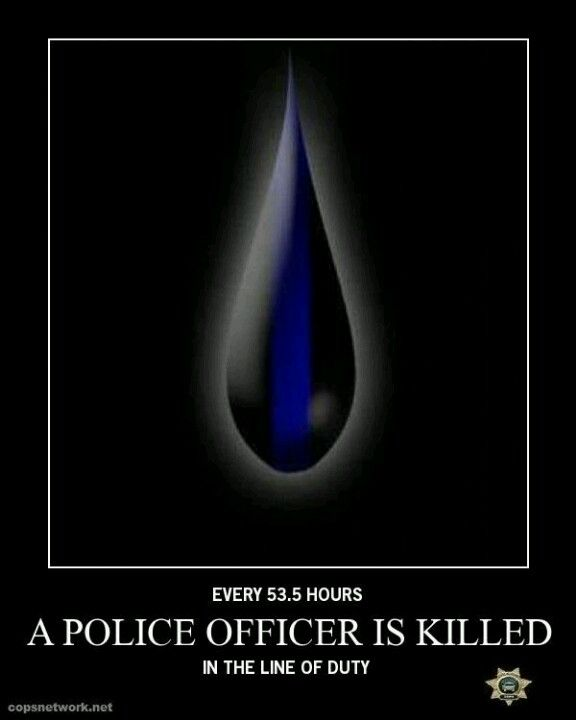 Praying for our Sacramento/Placerville Brothers and Sisters!!! GODSPEED. ~<3~ ~<3~