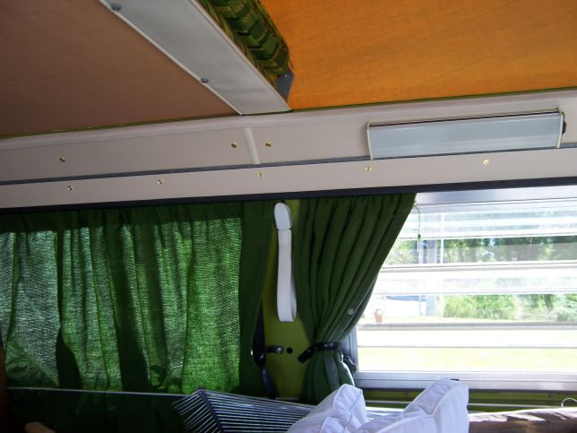 Best 25 Camper Curtains Ideas On Pinterest Camper