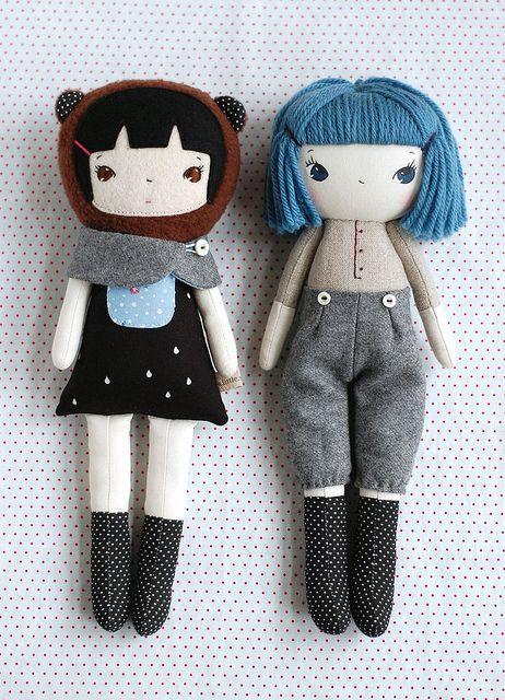 friends 2010 | Flickr: Intercambio de fotos