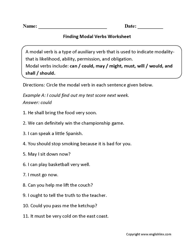 Functional text worksheets 8th grade
