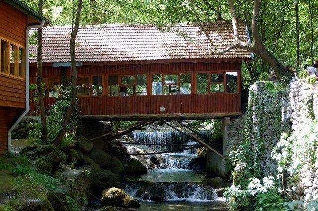 Yanı başınızdaki saklı cennet Sapanca tatili için bu büyük fırsatı sakın kaçırmayın!  http://www.sapancaoteller.com.tr/