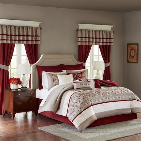 33 best bedroom redecorating images on pinterest for Redecorating sale