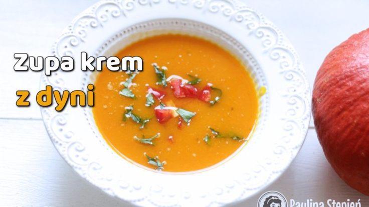 http://kotlet.tv/zupa-krem-z-dyni/