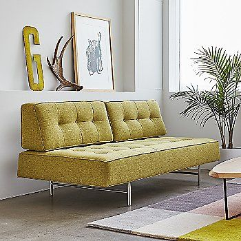 Best Bedford Sleeper Lounge Sofa Sofas For Small Spaces 640 x 480