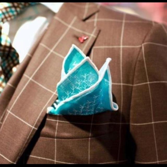 Brown & Aqua: Gq Style, Men Style, Outfits Together, Men Fashion, Fashion Hurts, Older Men, Ba Suits, Gentlemen Club, Men Apparel