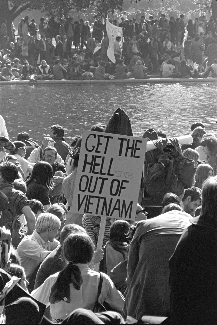 Counterculture of the 1960s - Wikipedia, the free encyclopedia