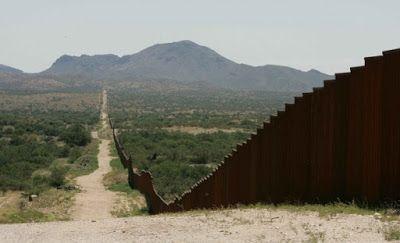 Tείχος στα σύνορα με το Ιράν σκοπεύει να χτίσει η Τουρκία