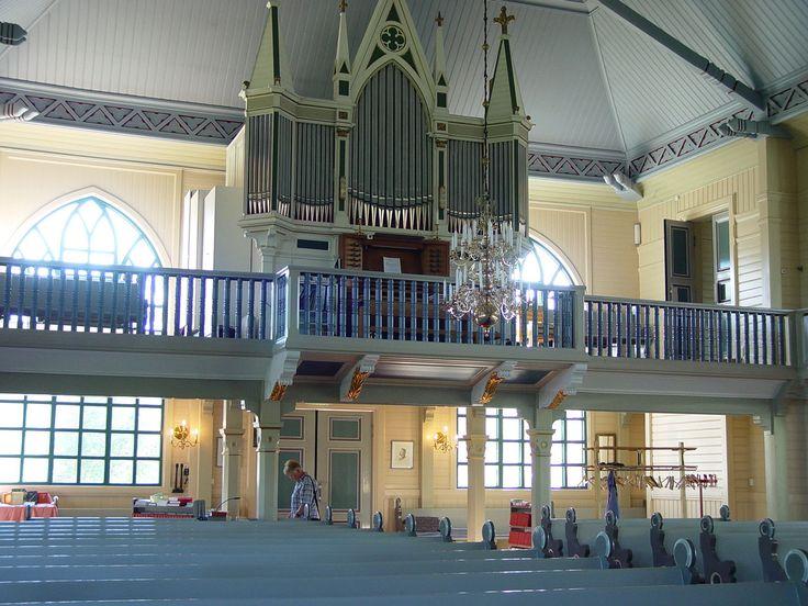 Arvidsjaur-church 5.jpg
