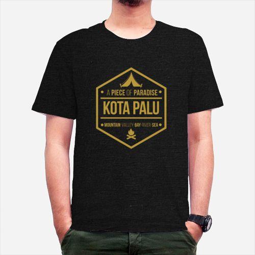Kota Palu dari tees.co.id