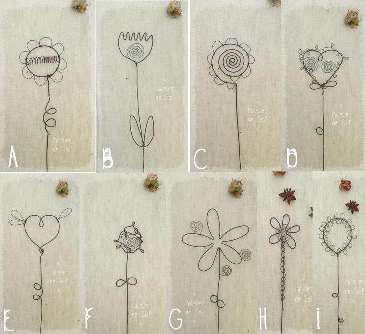 Les 74 meilleures images du tableau inspiration for Composer bouquet en ligne
