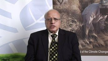 Dr. M S . Swaminathan - Collections - Google+