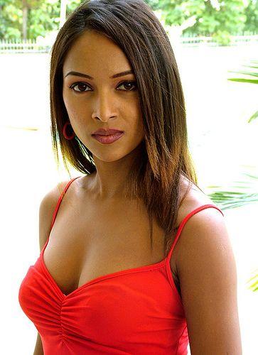 nude indian girl hot club