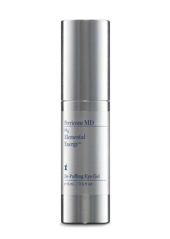 De-Puffing Eye Gel - Perricone MD    *DISCLOSURE: This is an affiliate link. This means that if you purchase an item or items through this link, you won't pay a penny more, but Nialogique will earn a commission for the influence of the sale.