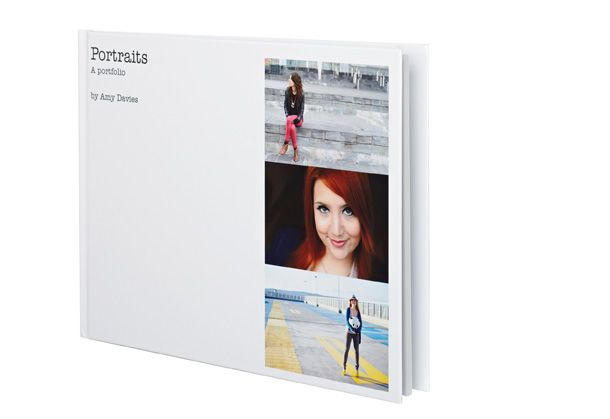 Best photo book: reviews of the top self-publishing options for photographers | Digital Camera World