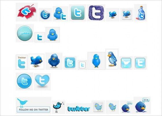 60 полезных программ для Twitter. Твиттер клиенты
