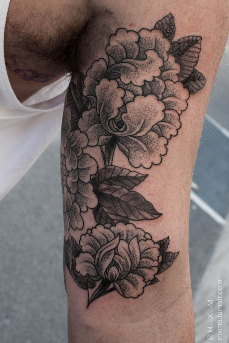 619 best images about arm sleeve tattoo ideas on pinterest ForBotanical Tattoo London