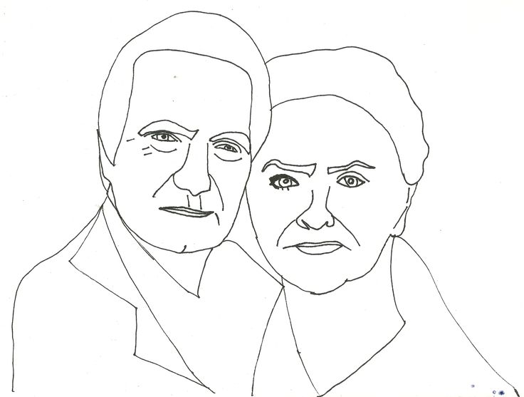 susan flannery and john mccook celebrity coloring page - Celebrity Coloring Pages