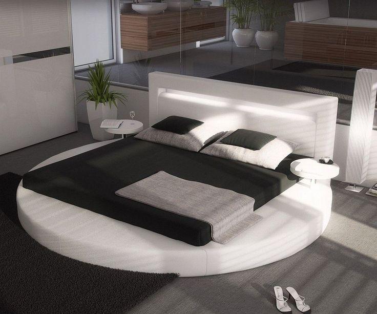 Die besten 25+ Matratze 180x200 günstig Ideen auf Pinterest - schlafzimmer bett g nstig