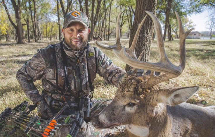 Bow Hunting Deer | How To Kill A Buck On Opening Day#bowhunting #whitetailbucks #deer #deerhunting