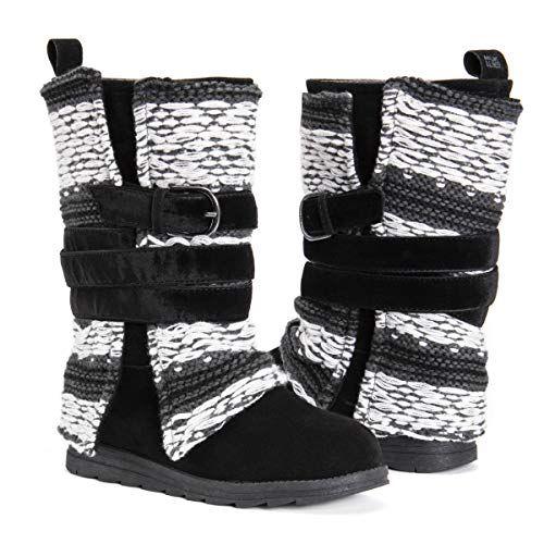 Pin on Women fashion shoes