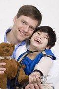 Детский церебральный паралич – одно из наиболее сложных заболеваний, которое тяжело поддаётся лечению. По причине неправильного функционирования ЦНС нарушаются функции мозга, повреждается опорно-двига...