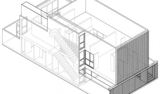Planos De Casas | Construye Hogar