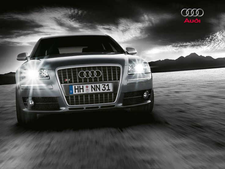 Audi R HD Wallpapers Backgrounds Wallpaper Audi - Audi car background