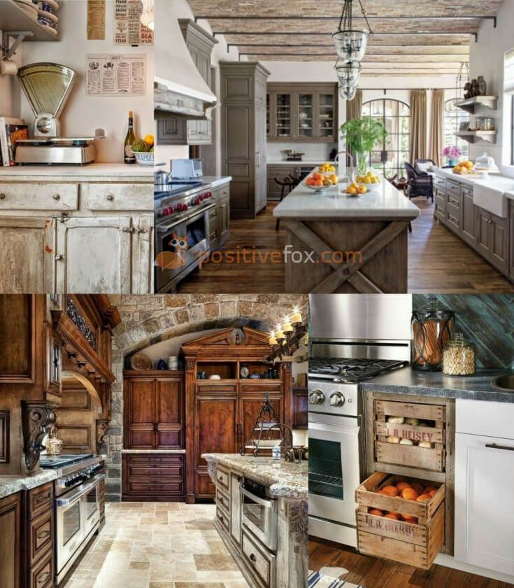 Country Style Kitchen Design Simple Best 25 Country Style Kitchen Interior Ideas On Pinterest Decorating Design