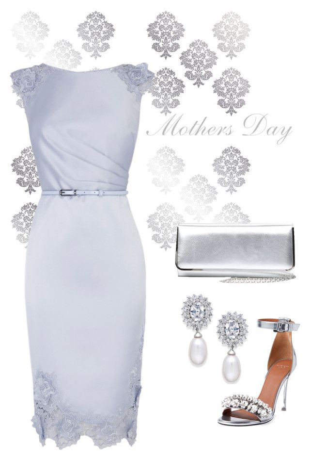Mothers Day by thestylishmom on Polyvore featuring polyvore, fashion, style, Givenchy, ALDO, Arabella, WALL, clothing, MothersDay and motherhood