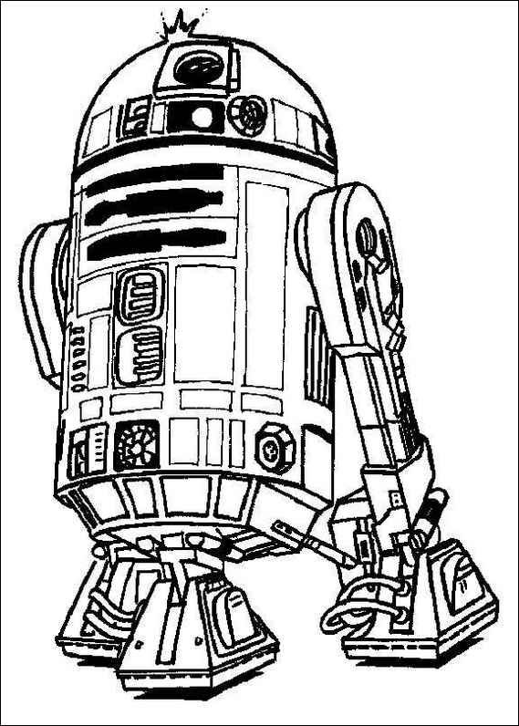13 Best Oscar Pictures Images On Pinterest Adult Coloring - star wars coloring pages online